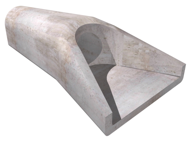 Concrete Pipe | Oldcastle Infrastructure