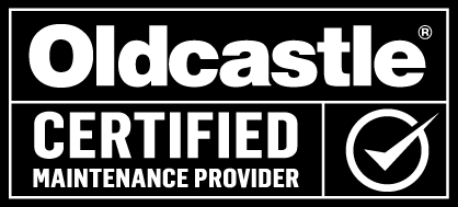 Certified Maint Providers