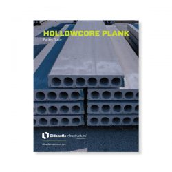 Hollowcore Pocket Guide